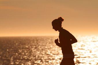 Consejos para mantener la motivación por el running