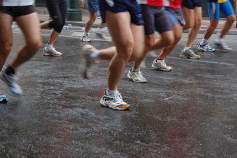 Cómo elegir zapatillas de running según la medicina