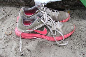 Mi experiencia en Running