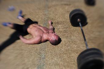 ¿Qué es el cabolismo muscular y cómo evitarlo?