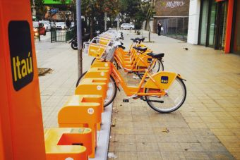 Mi experiencia con Bike Santiago: ¿Vale la pena?