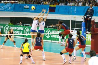 31 Frases Del Voleibol Femenino Sudandola