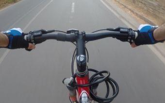 Review: Guantes de Ciclismo Bontrager