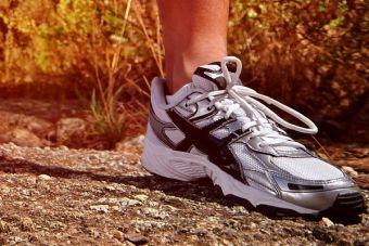Las mejores marcas de zapatillas para running