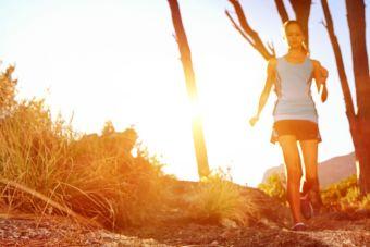 Las mejores zapatillas de running para mujer
