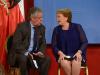 FECh por el cambio de gabinete: Es la oportunidad para sacar al ministro Eyzaguirre