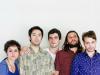 10 discos de músicos independientes chilenos que deberías escuchar
