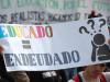 Reforma a la Educación Superior contempla derogar el CAE y entregar gratuidad con tope de años