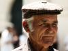Estudio revela que adultos mayores que van a la U tienen menor riesgo de padecer demencia