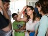 Estas son las 10 profesiones menos comprendidas por los padres según Linkedin
