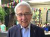 Fernando Montes renuncia a la rectoría de la Universidad Alberto Hurtado