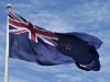 ¿Con ganas de irte a Nueva Zelanda? Este sábado se realizará una nueva versión de su feria educacional