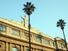 Las mejores universidades del 2015 según el ranking de revista Qué Pasa
