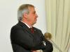 Mineduc rechaza gratuidad para hermano del ex ministro Mañalich por contar con título profesional