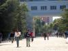 29% de los estudiantes de educación superior cursa una carrera una institución acreditada por más de 5 años