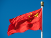 INJUV y ONG entregarán 10 mil cupos para aprender chino mandarín gratis