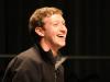Facebook está trabajando para eliminar una de las notificaciones más molestas
