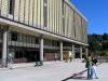 Las 5 universidades que recibirán más aportes del Estado por concepto de gratuidad