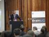 BrainUC, el concurso científico-tecnológico dirigido a estudiantes que quieran llevar a cabo sus ideas