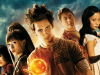 Akira Toriyama confesó que detesta 'Dragon Ball: Evolution', la película con actores reales del 2009