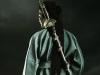'Crouching Tiger, Hidden Dragon: Sword of Destiny', lo nuevo de Netflix que se estrena en febrero
