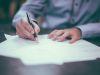 Todo lo que debes saber antes de firmar el CAE