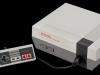 15 cosas que sólo los que tuvieron un Nintendo entenderán