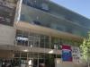La desconocida historia de la Facultad de Odontología de la U. de Chile