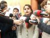 Confech acordó sumar una vocería de universidades privadas
