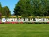 La UFRO impartirá 5 ramos electivos acerca de la Cultura Mapuche