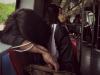 Historias de metro: ¡Dulces sueños!