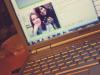 #ViejazoUniversitario: 10 cosas que todos hicimos cuando usábamos Messenger
