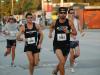 El boom del running está haciendo correr hasta a los universitarios