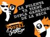 Habemus ganador: Concurso La Pulenta ya tiene su postal
