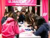 Este sábado se realizará la Feria de Idiomas Globalízate 2014