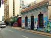 Flora y Fauna Universitaria: El motel al que todo el mundo va