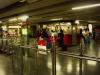#NormaBulto: Metro aclara que no habrá problemas para los estudiantes que porten maquetas