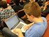 Ránking: Las 20 carreras universitarias mejor pagadas