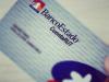 Papurri no me hay depositao: A 7 años de la Cuenta RUT