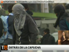 Dirigentes y académicos repudian reportaje de Tele13 acerca de los colectivos estudiantiles