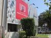 Los vínculos entre la U. Pedro de Valdivia y la agencia que acreditó su Escuela de Medicina