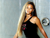 Beyoncé será parte de la malla curricular en la Universidad de Harvard