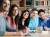 ¿Cuáles son las carreras universitarias preferidas por hombres y mujeres?
