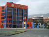 Universidad Arturo Prat es la primera en igualar aranceles referenciales y reales