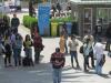 Estudiantes de la UPLA podrán participar en la elección del rector y los decanos