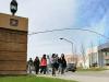 Universidad de Talca consigue la acreditación por 5 años en todas sus áreas