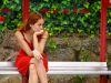 10 promesas que te hiciste y que no cumpliste durante el año