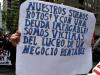 Confech llama a sumarse a la manifestación de este jueves contra el alza de aranceles