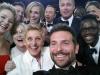 Universidad británica impartirá curso de selfies para sus estudiantes