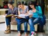 20 miedos que surgen antes de entrar a la universidad